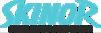 Skinor - Медицинская компания